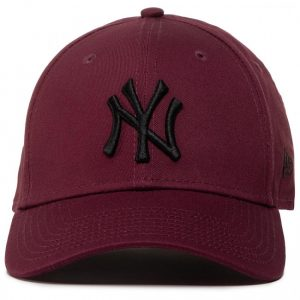 GORRA ESSENTIAL NEW ERA
