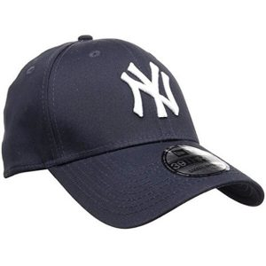 NEW ERA LEAGUE BASIC