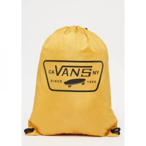 Gym Vans League Bench mustard VN0002W650X