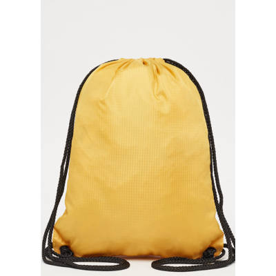 Gym Vans League Bench mustard VN0002W650X
