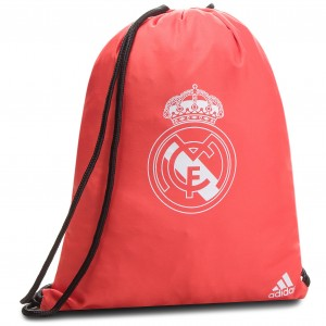 Gym mochila  Real Madrid 18/19 Adidas