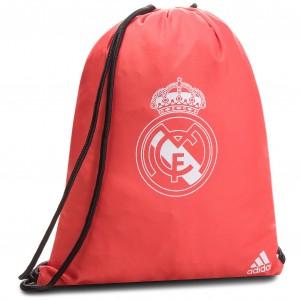 Gym mochila Real Madrid 18/19 Adidas
