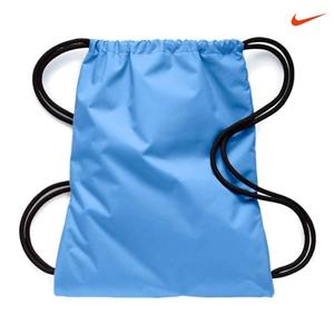 GYM Mochila gymnasio unisex BA5351 Nike