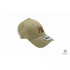 GORRA CASUAL NEW ERA UNISEX CAMO 12308087