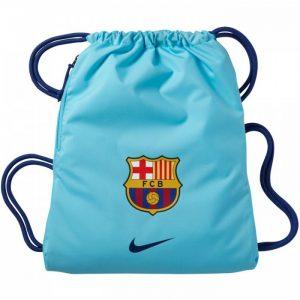 Gym Mochila FC Barcelona