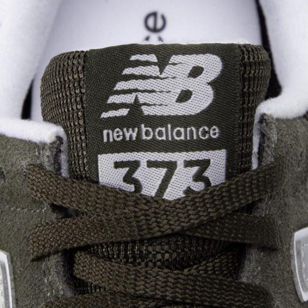 NEW BALANCE ML373CB2