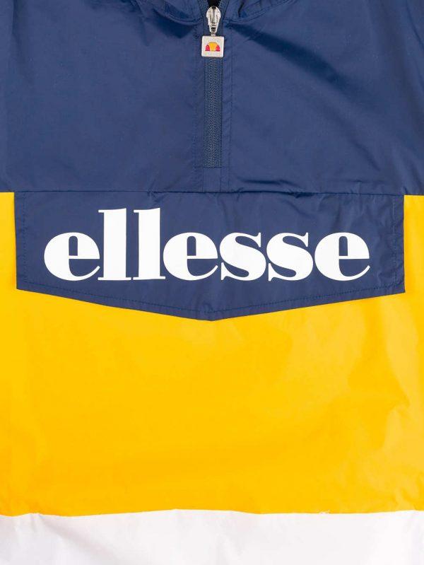SHE08504 ELLESSE